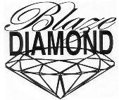 Blaze Diamond