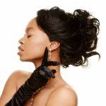 beautywoman