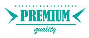 premiumqual